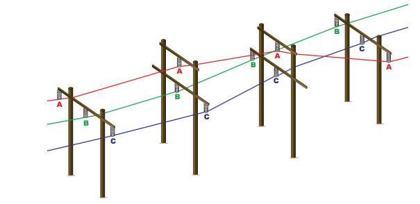 0?e=1542844800&v=beta&t=q9SltjaC5OfF5ARxxpaUmgqIw-1Qa5PlgpiESliHIr4.jpg