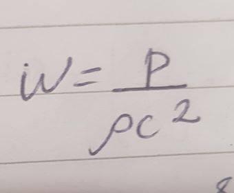 0133_2761327387625914368_n.jpg?_nc_cat=105&_nc_ad=z-m&_nc_cid=0&_nc_zor=9&_nc_ht=scontent-lhr3-1.jpg