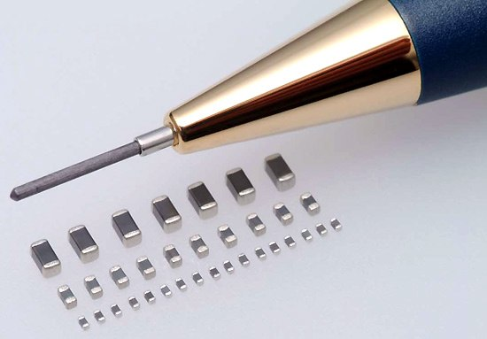0201-0402-0603_SMD_Chip-componenten.jpg