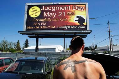 0520-AENDOFWORLD-Judgement-Day_full_380.jpg