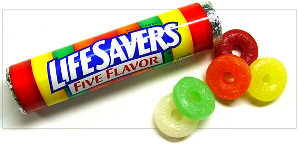 0603-lifesavers.jpg