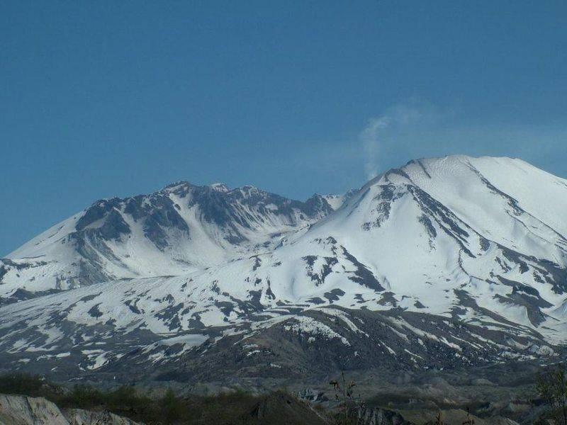 060502 (3281) Mt St Helens WA.jpg