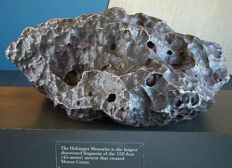 060530 (4643) Meteor Crater Winslow AZ sm.jpg