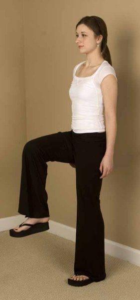 0703-boomer-one-leg-balance.jpg