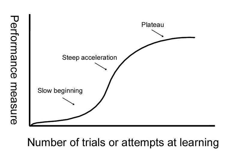 07learningcurve.jpg