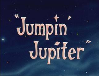 08-jumpinjupiter.jpg