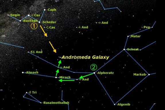 091021-andromeda-02.jpg