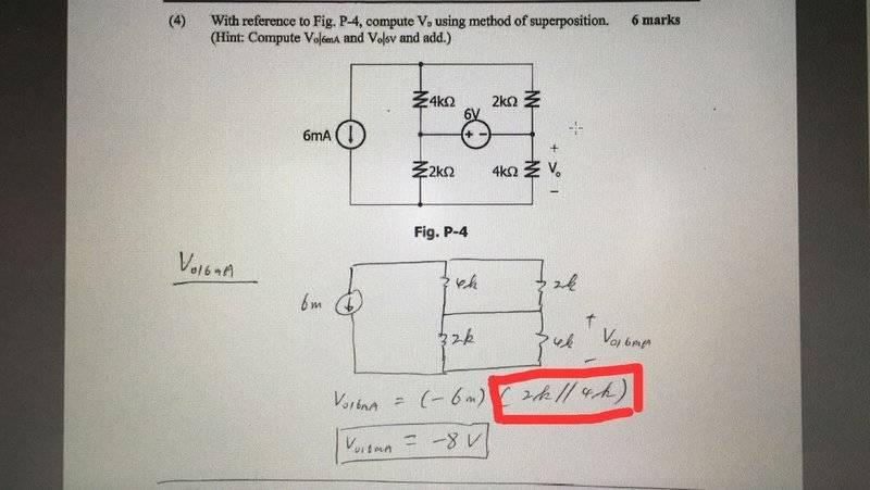 09BC1A23-F80A-4A58-939F-5D11CFE98945.jpeg
