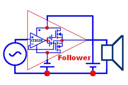 0_Basic_ClassB_Amp.png