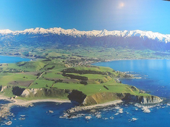 1.1263184005.kaikoura-on-a-nice-day.jpg