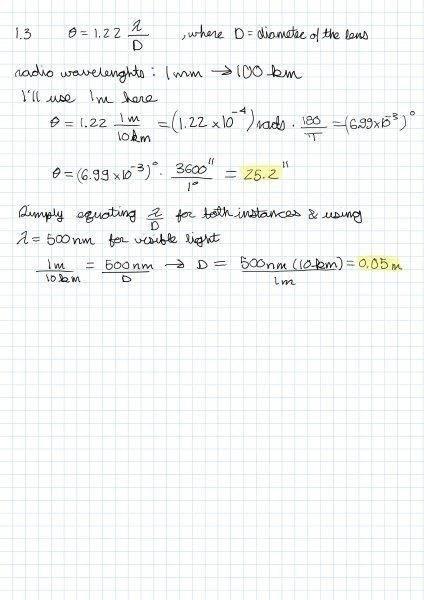 1.3 answer.jpg