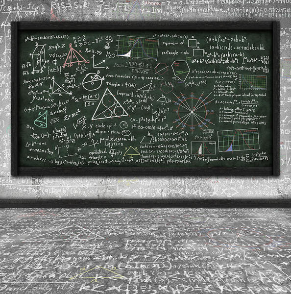1-maths-formula-on-chalkboard-setsiri-silapasuwanchai.jpg