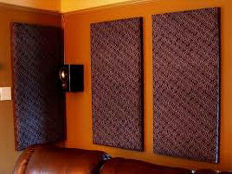 1-soundproof-apartment-walls.jpg
