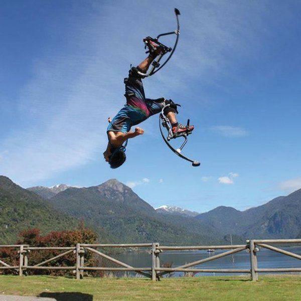 10-Foot-High-Jumping-Stilts-01.jpg