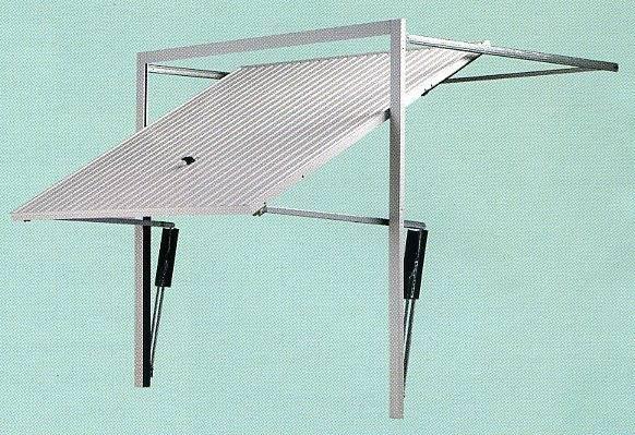 10-Retractable-Mechanism-large.jpg