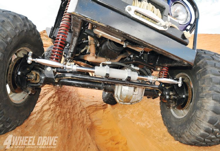 1002_4wd_03+1991_jeep_wrangler_yj+PSC_hydraulic_steering_system.jpg