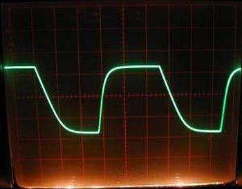 100KHz-Square-Wave.jpg