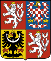 100px-Coat_of_arms_of_the_Czech_Republic.svg.png