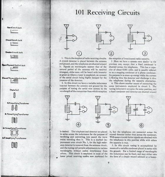 101-01.jpg