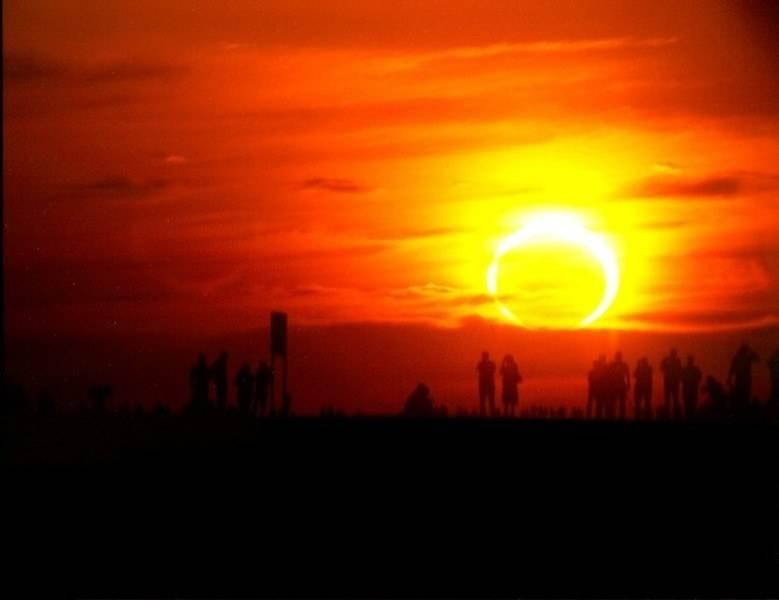 1024fs_eclipse92.JPG