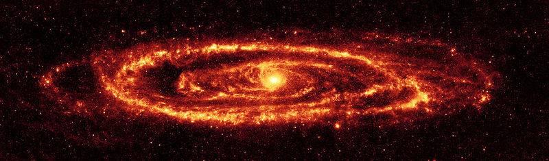 1024px-Andromeda_galaxy_Ssc2005-20a1.jpg