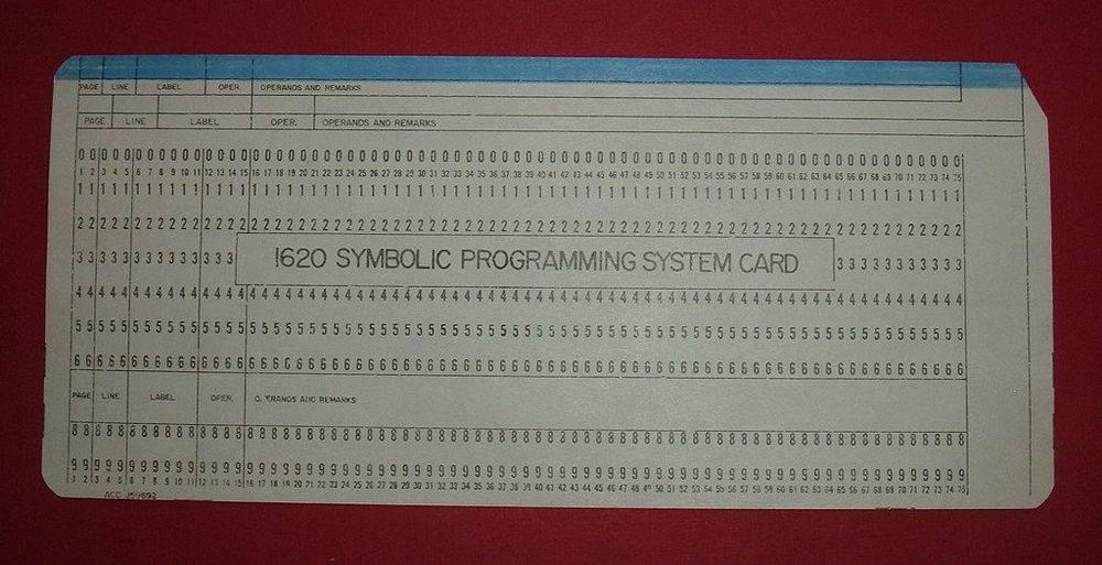 1024px-IBM1620SPSpunchcard.agr.jpg
