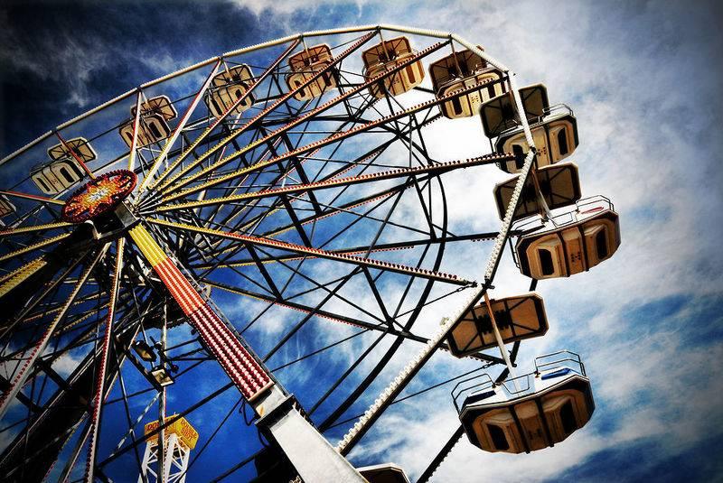 1024px-Ocean_City_Ferris_Wheel.jpg