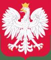 102px-Herb_Polski.svg.png