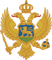 104px-Coat_of_arms_of_Montenegro.svg.png
