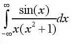 107422924.XHIPuDo7.integral.jpg