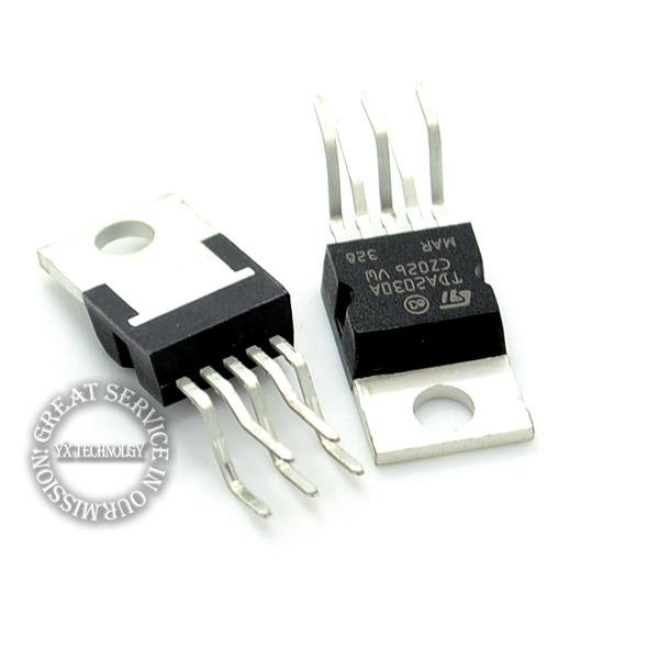 10pcs-bag-TDA2030-TDA2030A-linear-audio-amplifier-PA-short-circuit-and-thermal-protection-IC.jpg