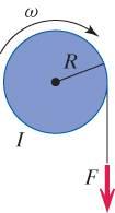 11-108-rotating_disk.jpg