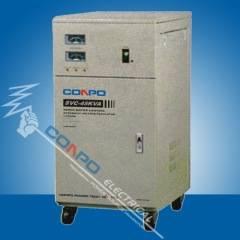111038724_Servo_Type_Automatic_Voltage_Stabilizer_Regulator_SVC_45KVA_60KVA_240.jpg