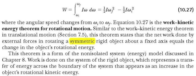 1133954057_Physics1.jpg