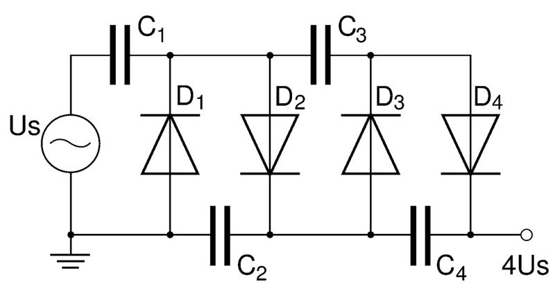 1199px-Voltage_Multiplier_diagram.png