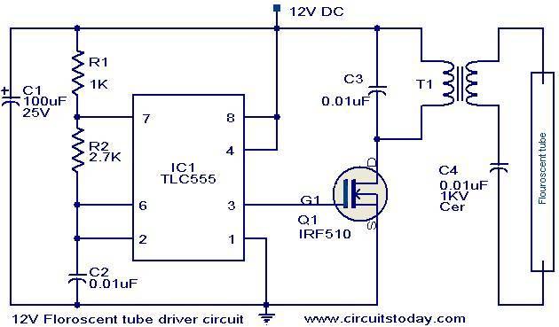 12-v-flouroscent-lamp-driver-circuit.JPG