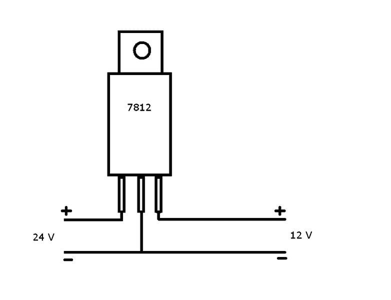 12 V regulator.PNG