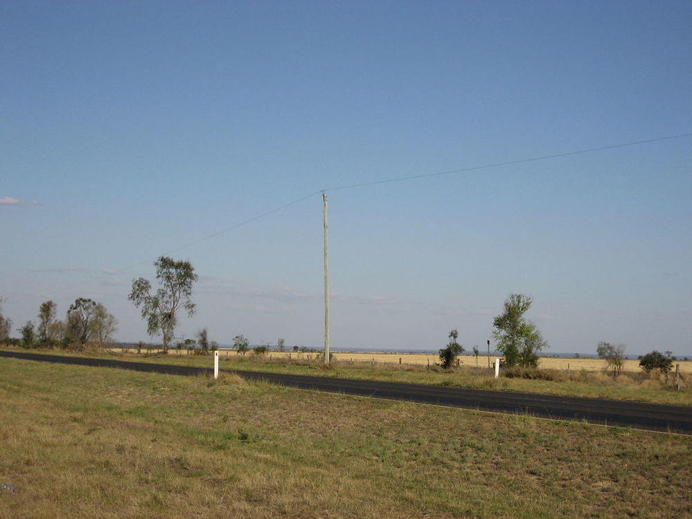 1200px-Swer_lilyvale_road_emerald_qld.jpg