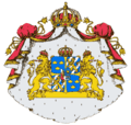 120px-Sweden_greater_coa1908-modern.png