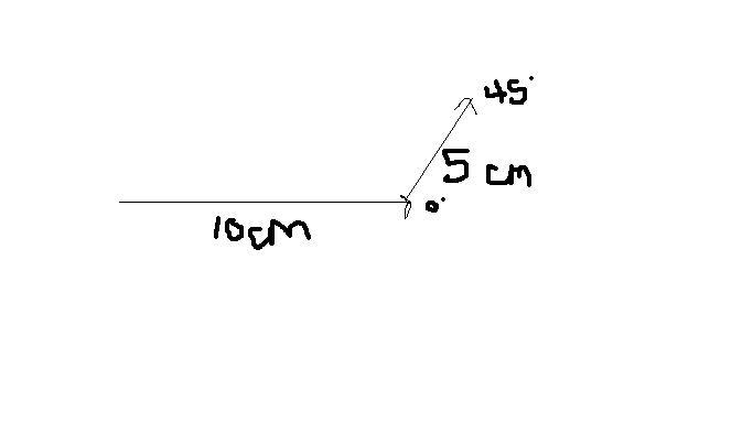 122k8b8.jpg