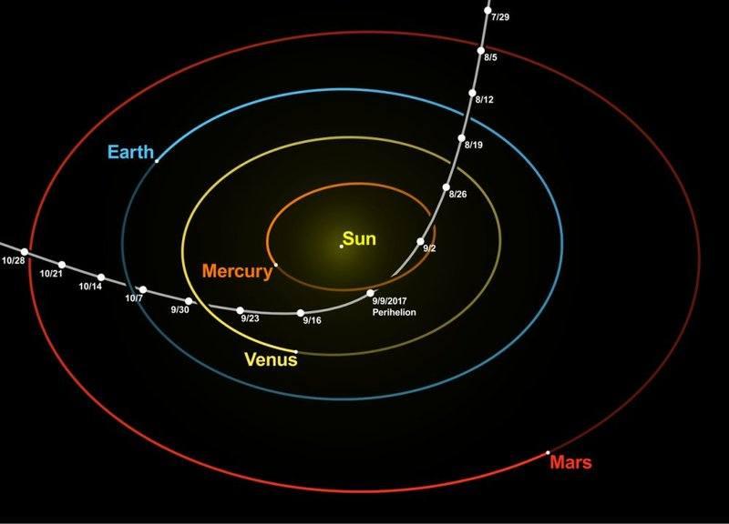 1280px-Oumuamua_orbit_at_perihelionsm.jpg