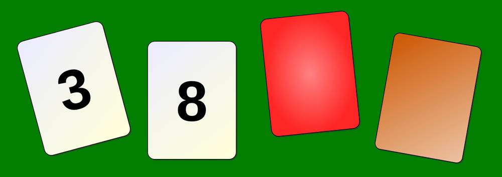 1280px-Wason_selection_task_cards.svg.png