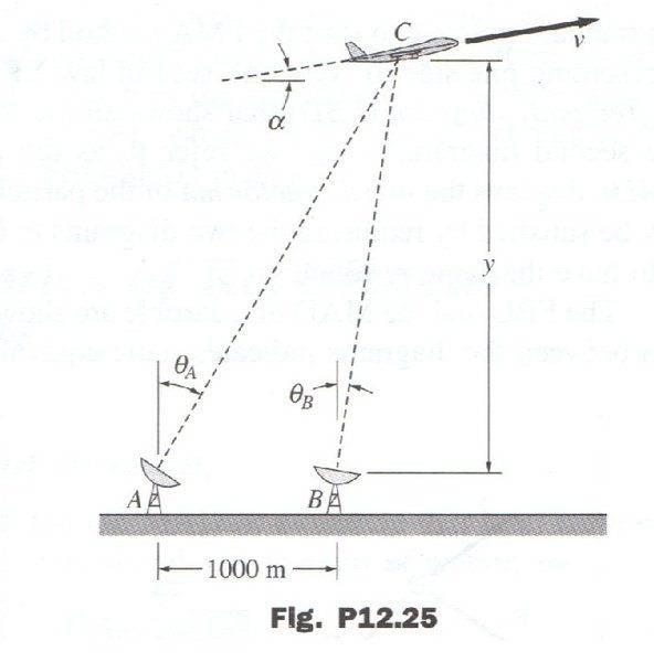 12_25-pytel-jpg.jpg