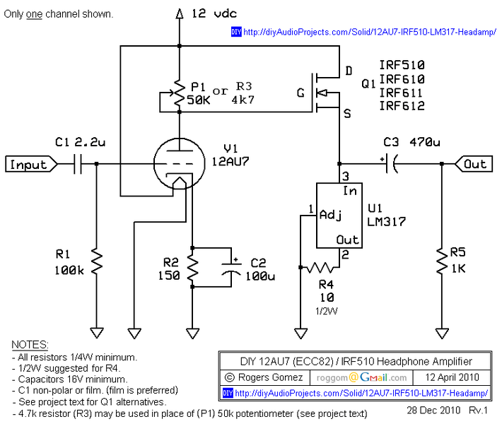 12AU7-IRF510-Headphone-Amp-Schematic.png