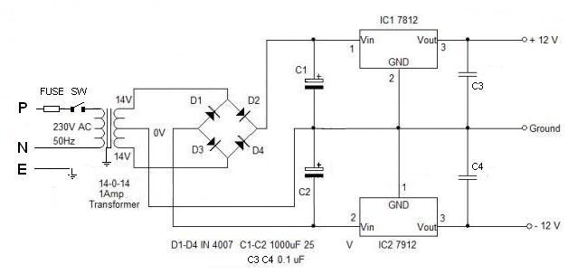12V DUAL POWER SUPPLY.jpg