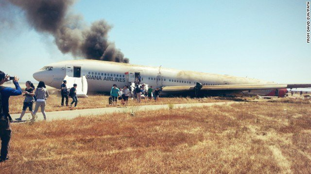 130706190825-san-francisco-plane-crash-18b-horizontal-gallery.jpg