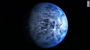 130711222217-01-blue-planet-story-body.jpg