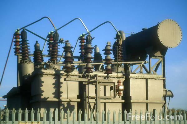 13_09_8---High-voltage-transformer--Newcastle-upon-Tyne_web.jpg
