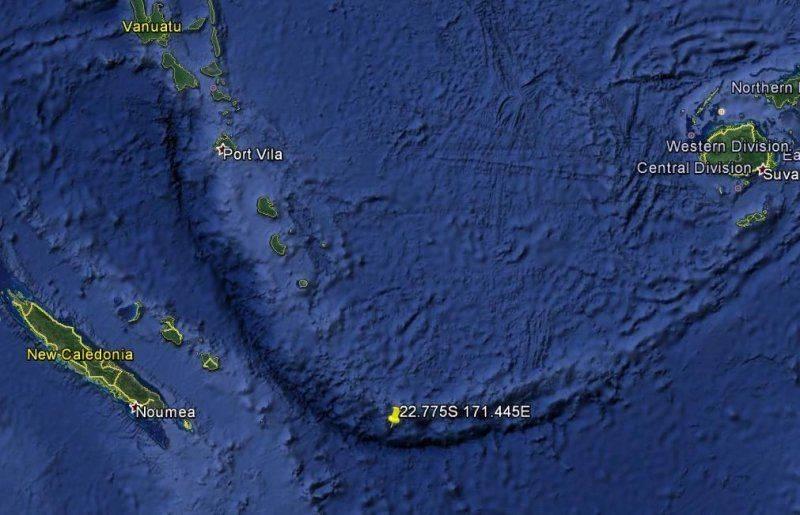 141110 1004UT  M 6.1 ESE of New Calidonia.JPG