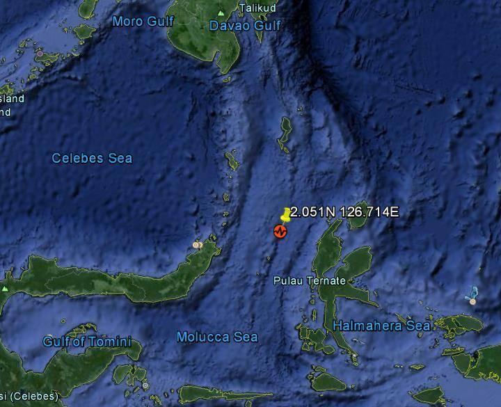 141115 M7.1 Molucca Sea.JPG